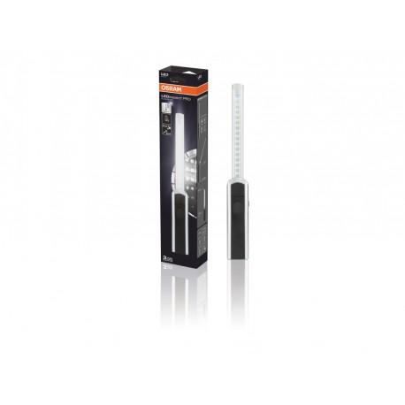 LEDinspect PRO SLIMLINE 500 Luce LED professionale per ispezione