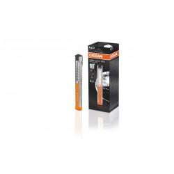 LEDinspect PRO PENLIGHT 150 Luce LED ricaricabile per ispezione professionale