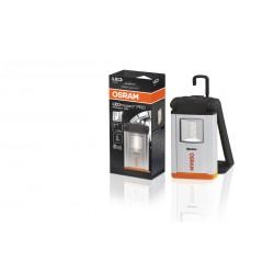 LEDinspect PRO POCKET 280 Luce LED da lavoro compatta con funzione torcia professionale