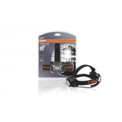 LEDinspect HEADLAMP 300 torcia LED da testa per ispezione professionale