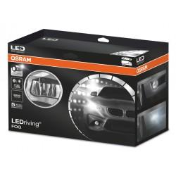 LEDriving® FOG 12/24V KIT