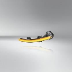OSRAM LEDriving DMI DYNAMIC MIRROR INDICATORS VW PASSAT B8 VW ARTEON 3H
