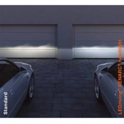 LEDriving Xenarc - Edizione GOLF 6