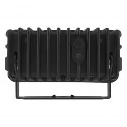 LEDriving Lightbar MX140-WD Luce LED supplementare doppia funzione