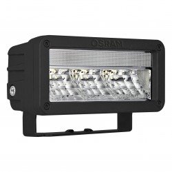Lightbar MX140-WD LEDriving Working Lights Off-Road 12/24 30/2W