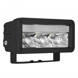 Lightbar MX140-SP LEDriving Driving Lights On-Road 12/24 30/2W