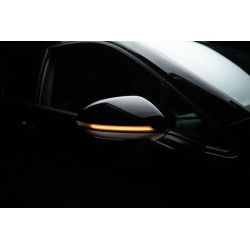 OSRAM LEDRIVING® DMI DYNAMIC MIRROR INDICATOR