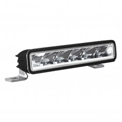 Lightbar SX180-SP LEDriving Driving Lights On-Road 12/24 14W
