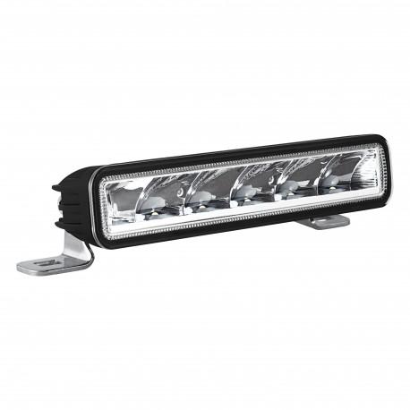 Lightbar SX180-SP LEDriving Driving Lights On-Road 12/24 14W