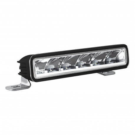 Lightbar SX180-SP LEDriving Driving Lights On-Road