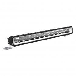 Lightbar SX300-SP LEDriving Driving Lights On-Road
