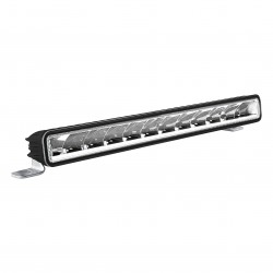 Lightbar SX300-SP LEDriving Driving Lights On-Road