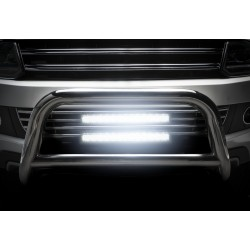 Lightbar SX300-SP LEDriving Driving Lights On-Road 12/24 29W