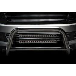 Lightbar SX500-SP LEDriving Driving Lights On-Road