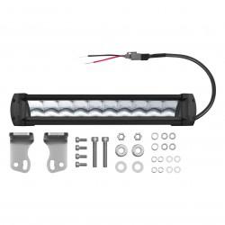 Lightbar FX250-SP LEDriving Driving Lights On-Road