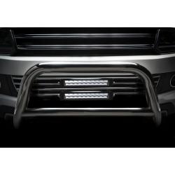 Lightbar FX250-CB LEDriving Driving Lights On-Road