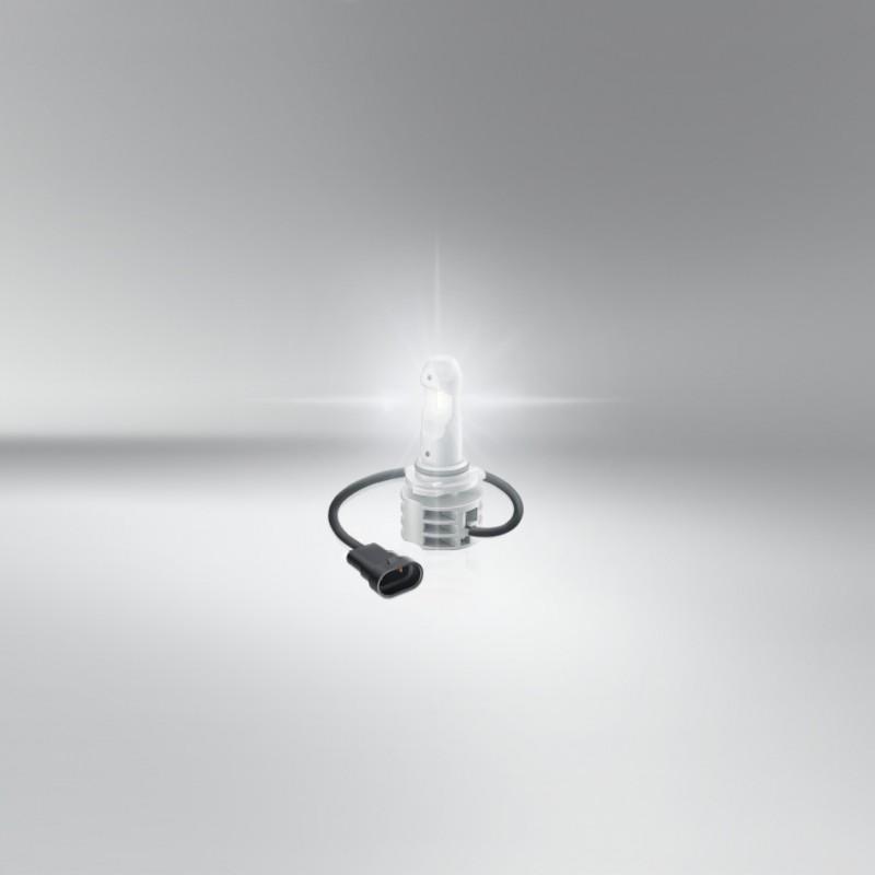 hb4 lampade led osram ledriving 9736cw auto parts