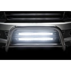 Lightbar FX500-SP LEDriving Driving Lights On-Road