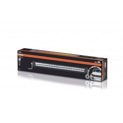 Lightbar FX500-SP LEDriving Driving Lights On-Road 12/24 36W