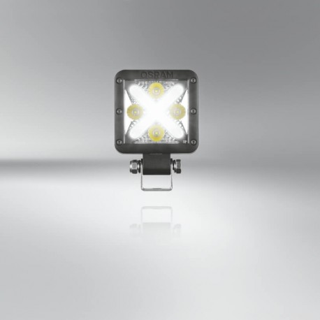 OSRAM LEDriving® Cube MX85-SP