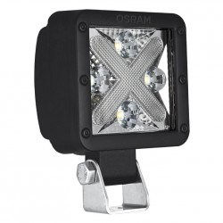 Cube MX85-WD LEDriving Working Lights Off-Road 12 22/2W