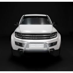 Lightbar FX500-CB LEDriving Driving Lights On-Road 12/24 68W