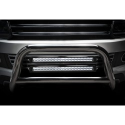 LEDriving Lightbar FX500-CB faro LED abbagliante supplementare