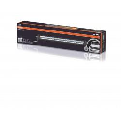 LEDriving Lightbar FX500-CB SM Barra LED supplementare montaggio singolo
