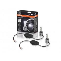 H7 LED OSRAM LEDriving® 65210CW
