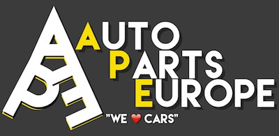 Auto-Parts-Europe.com